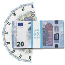 Деньги фильмы онлайн-Опора евро 10, фальшивые евро, доллары, фальшивые деньги, подсчитывающие детские деньги за фильм, кинофильм eParcel
