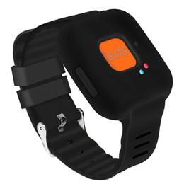 SOS düğme alarmı V28 için kordonlu saat durumda nereden