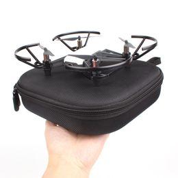 2019 fuji fotocamera polaroid Portatile di archiviazione portatile della borsa grande capacità di carico Custodia per DJI TELLO Quadcopter Drones Accessori Nuovo