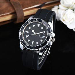 Relógio do esporte do silicone dos homens on-line-5 estilos de luxo mens relógios de designer de mulher pulseira de silicone esporte estudante relógios de pulso de luxo mulheres relógios montre de luxe