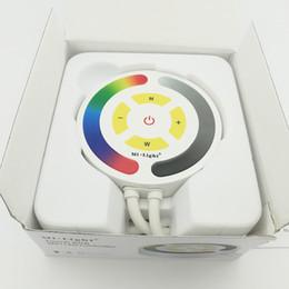 Shop Mi Light Controller UK   Mi Light Controller free