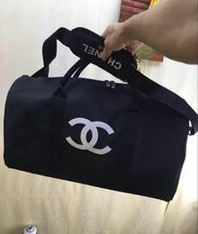 Оптовая высокое качество, стильный прочный спортзал спортивная сумка, дорожная сумка / напольные дорожные сумки спортивные сумки спортзал Продано от