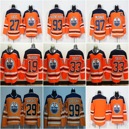official photos c2312 47835 Wholesale Wayne Gretzky Youth Hockey Jersey - Buy Cheap ...