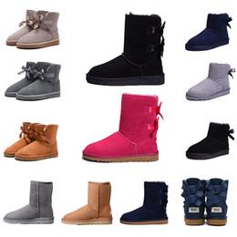 2020 scarpe da ginnastica per uomo nuovo Mens Womens Fashion lusso in pelle bianca posteriore nera piattaforma scarpe piatte scarpe casual Lady nero rosa oro donne sneakers bianche sconti scarpe da ginnastica per uomo