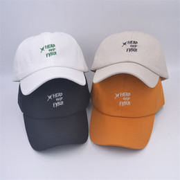 2222aaf28 Wholesale Off White Hat for Resale - Group Buy Cheap Off White Hat ...