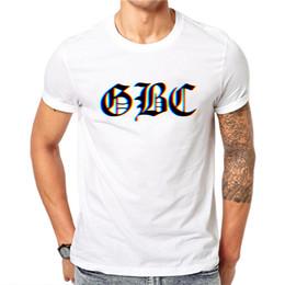 01e385e3f Venta caliente Lil Peep Camiseta de los hombres inconformista Rapper  Tribute Cry Baby Hip-hop Boy Música Tee manga corta camiseta de algodón  fresco ...
