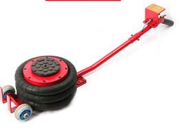 Ремонт домкратов онлайн-домкраты + подъемники воздушный домкрат подъемный домкрат изменен задний tir инструменты техническое обслуживание автомобилей ремонт грузовиков оборудование подъемный домкрат