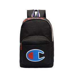 Canada Designer Sac À Dos De Luxe Sacs De Mode Sac À Dos New School Bag Hommes De Luxe Sport Style Sacs 2018 New Hot Offre