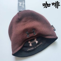 Venta al por mayor-2018 otoño invierno sombreros para mujer hombre diseñador de moda gorros Skullies Chapeu gorras de algodón Gorros Touca De Inverno Macka 149 desde fabricantes