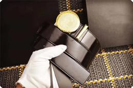 cintos de marca para homens Desconto Venda quente de Luxo Mens Designer Medusa fivela Cintos de Moda Marca Black Cowskin Cinto de Negócios Para Homens e Mulheres de Alta qualidade Vem Com o Caso