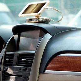 2019 carregador dupla usb carregador de carro Carregador de Carro Dual USB Para Bluetooth Car Kit Receptor FM Adaptador de Rádio Sem Fio Carregador Suporte Do Telefone Acessórios carregador dupla usb carregador de carro barato