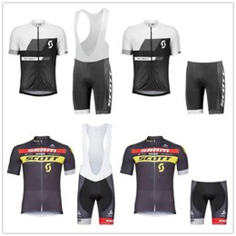 Vélo de route cyclisme auto-verrouillage Pédale Crampons ensemble costume pour Shimano SM-SH11 SPD-SL