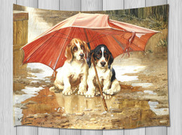 467cca998aff Umbrellas For Dogs Australia | New Featured Umbrellas For Dogs at ...