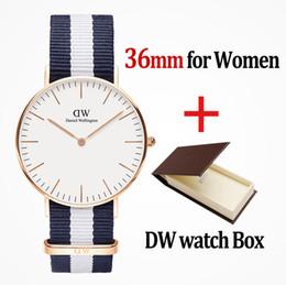 supplier famous brand watch box nereden ünlü marka gözetleme kulübesi tedarikçiler
