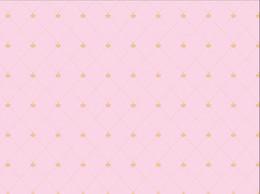 7x5ft розовый алмаз Корона шаблон девушка душа ребенка пользовательские фотостудия фоны фоны винил 220см x 150см cheap girls diamond crown от Поставщики девушки бриллиантовая корона