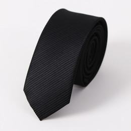 5 см красочные галстук галстук для мужчин полиэстер тощий личность печати цветочные полоски галстуки вскользь бизнес галстук PT9-2 supplier strip ties от Поставщики стяжки
