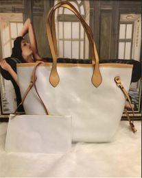 Argentina 2019 mujeres de la venta de moda los bolsos la lona de la capacidad de la señora caliente PU bolsas señoras frunce mismo-viento bandolera de tamaño grande liberan el envío Suministro