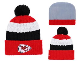 b6765cc5a Wholesale Chiefs Hat - Buy Cheap Chiefs Hat 2019 on Sale in Bulk ...