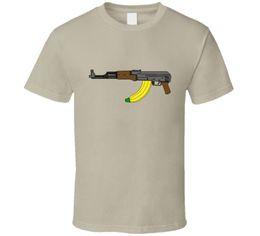 New MENS MILITARY AK47 HOODIE Black all sizes Rifle Machine Gun SAS Army USMC