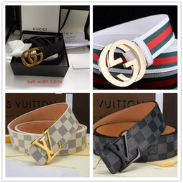 08552cf13 Wholesale Belts for Resale - Group Buy Cheap Belts 2019 on Sale in Bulk  from Chinese Wholesalers   DHgate.com