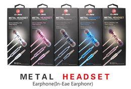 high-end-bluetooth-headset Rabatt R101 High-End-Headset für Bluetooth-Kopfhörer mit Bluetooth-Technologie