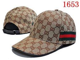 trend-hysteresen Rabatt 2019 Sommer neue Mode Herrenhut Marke Trend Hut Hut Hut Baseballkappe Snapback