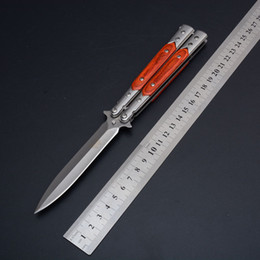 Butterfly Knife Sharp Online Shopping   Butterfly Knife