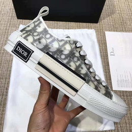 calzini da lavoro Sconti 2019 donne che lavorano a maglia calze sexy stivali da velocità scarpe casual scarpe da sera partito stivali alti stivaletti stivali da lavoro piatto con alta qualità 6968