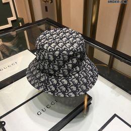 mode strand hüte für frauen Rabatt Luxus große Casquette de Luxe Dome Beach Damen Sonnenhut Outdoor Fashion Beach Cap Designer Hut