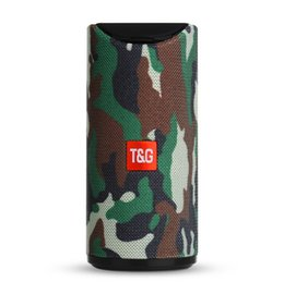 Популярные TG113 ткань bluetooth динамик FM-радио функция встроенный микрофон громкой связи bluetooth динамик завод прямых продаж от Поставщики динамики для автомобиля для iphone