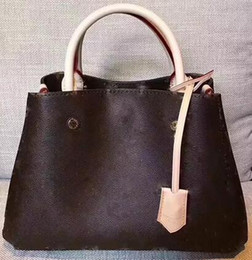 Patrones de bolsos de cuero libre online-Envío gratis nuevo bolso cruz patrón de cuero sintético cáscara bolsa de cadena bolsa de hombro Messenger Bag fashionista famoso # 6541056