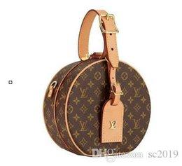 Amerikanische kuriertaschen online-2218Europäische und amerikanische Meisterwerke neue Mode Handtaschen Umhängetasche versandkostenfrei
