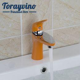 Shop Bathroom Sink Faucet Types UK