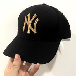 2019 Nouveau Designer De Luxe Papa polo Chapeaux Casquette De Baseball Pour Hommes Et Femmes Célèbres Marques Coton Réglable Crâne Sport Golf Courbe Chapeau ? partir de fabricateur