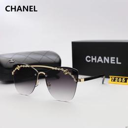 929b4cc74 Hot Sale Brand Vintage sunglasses Oculos De Sol Feminino Retro Round Metal  Eyeware glass lens Urban Outfitters Sun Glasses