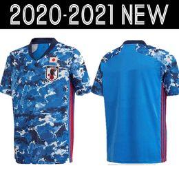 Jérseis de futebol nacionais personalizados on-line-19 20 Camisas de futebol de PSG MBAPPE camisa de futebol NEYMAR JR CAVANI VERRATTI top tailândia 2019 2020 paris camisa de futebol SILVA Camiseta de futbol