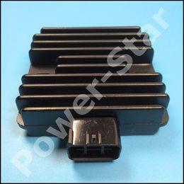 gleichrichter Rabatt Hisun 700CC UTV Voltage Regulator Rectifier 32100-115-0000