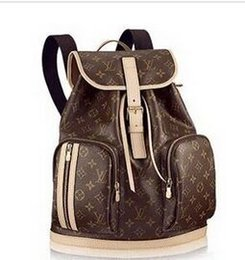 09bf4c428287 Wholesale Louis Backpack - Buy Cheap Louis Backpack 2019 on Sale in Bulk  from Chinese Wholesalers