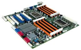 Canada Interface double serveur KGA-D16 AMD G34 Support de carte mère serveur Snapdragon Dual Graphics Crossfir Offre