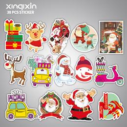 Rabatt Coole Weihnachten Spielzeug 2019 Coole Weihnachten