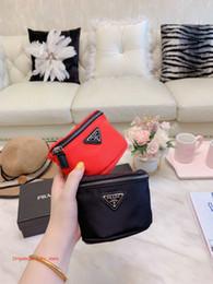 diseñador de alta calidad bolsos amarillos Rebajas Diseñador Crossbody Bag Bolso de calidad superior Carteras de lujo de moda para mujer Yellow Clutch Designer Bag Unisex 08174