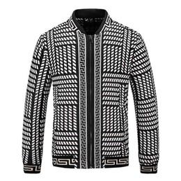 00e4239eed7e 2019 manteau pour femmes mens designer vestes marque de luxe veste d hiver  hommes coupe