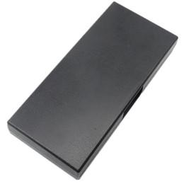 Слесарь Поставки Lishi Расширенный Плоскогубцы Ключ Резак Для Lishi 2 в 1 Отмычки Инструмент Слесарь от Поставщики увеличительная линза