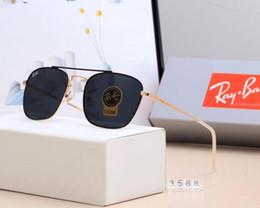 ce5e18730f Nueva versión superior Gafas de sol con lentes polarizadas Gafas de sol Moda  Tendencia Gafas Gafas accesorios originales 3588