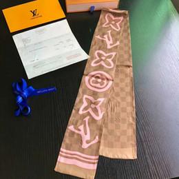 темно-синий розовый шарф Скидка 2018 горячая распродажа 100% шелк мода принт маленький прямоугольник шарф повязка на голову шелковые шарфы женский