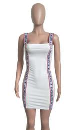 465c528406 camisa feminina branca por atacado Desconto Primavera verão atacado-plus  size dress s-xl