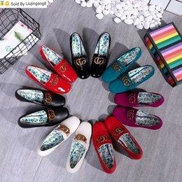 Zapatos de charol Liujingang8 6233 mujeres bota de montar botas de lluvia botines zapatillas de tacones altos Bombas Lolita zapatos de vestir desde fabricantes