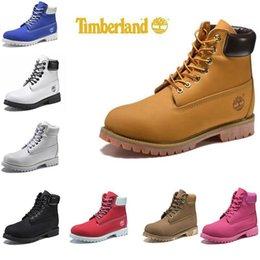 Acquista Timberland Boots Sconto 2019 ACE Original Brand