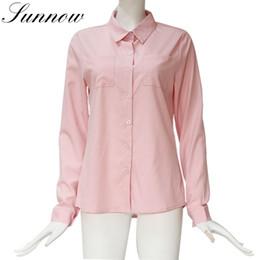508a0f81fcb0 Camisas De Mujer De Negocios Blusas Online | Camisas De Mujer De ...