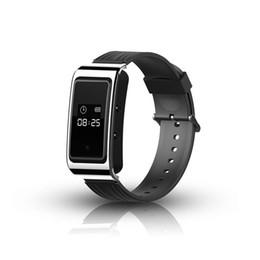 Deutschland Paar Uhr D6 Portable Audio Video Watch Geschäftstreffen Videorekorder Voice Audio Sound Recordering Smart Watch Neu cheap voice gold Versorgung